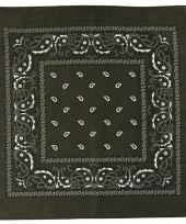 Hobby doek olijfgroen 55x55 cm trend