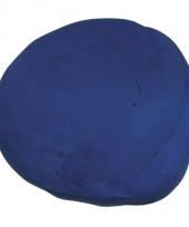 Hobby klei in de kleur kobalt blauw trend