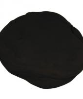 Hobby klei in de kleur zwart trend