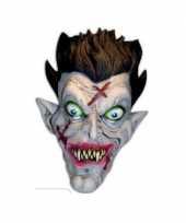 Horror feest masker joker trend