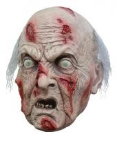 Horror oude man masker trend