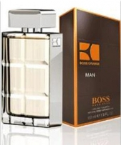 Hugo boss heren luchtje 60 ml trend