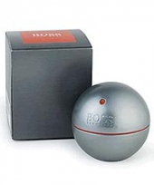 Hugo boss in motion edt 90 ml voordelig trend