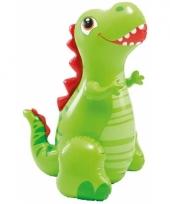 Intex water spuitende dinosaurus 70 cm trend
