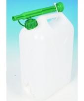 Jerrycan 10 liter trend