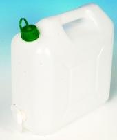 Jerrycan 15 liter trend