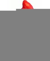 Kabouter beelden met ei 27 cm trend