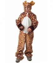 Kinder giraffe pakje trend