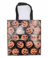 Kinder halloween snoeptas trend 10126860