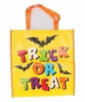 Kinder halloween snoeptas trend 10126875