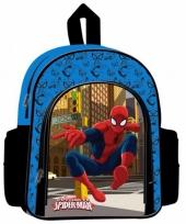 Kindertas van spiderman trend