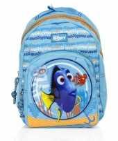 Kindertassen finding dory trend