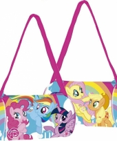 Kindertassen my little pony 18 cm trend