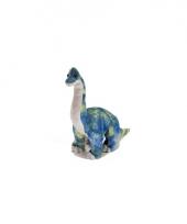 Knuffel dino brachiosaurus 48 cm trend