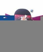 Knutsel set disco decor create kit trend