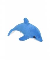 Kraam kado dolfijn 15 cm trend