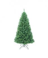 Kunst kerstbomen 150 cm trend