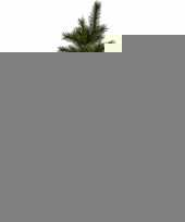Kunst kerstboom 90 cm trend