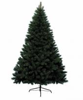 Kunst kerstboom canada spruce 150 cm trend