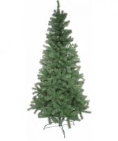 Kunstbomen woodland pine 210 cm trend