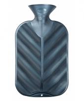 Kunststof kruik grijs 2 liter trend 10079858