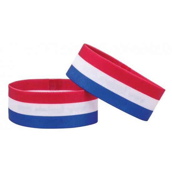 Landen armband nederland trend