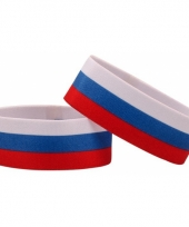 Landen armband rusland trend