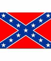 Landenvlag zuidelijke verenigde sta trend