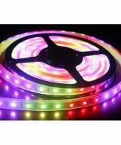 Led strip 300 leds met afstandsbediening trend