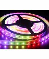 Led strip 90 leds met afstandsbediening trend