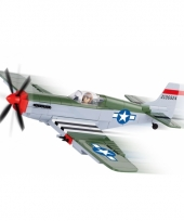 Leger speelgoed amerikaans vliegtuig trend