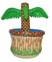 Leuke palmboom koeler 60 cm trend