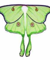 Maanvlinder vleugels voor kinderen trend