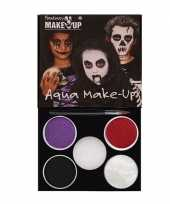 Make up setje dracula trend 10061348