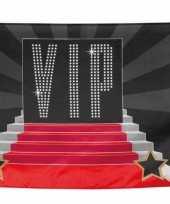 Mega banner vip 220 cm trend