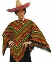 Mexicaanse outfit volwassenen trend 10024787