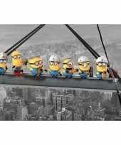 Minions films poster a1 61 x 91 cm trend