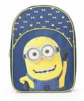 Minions rugtas 39 cm trend