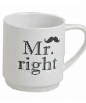 Mr right bekers trend