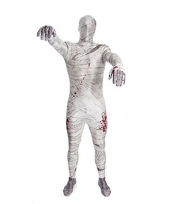 Mummie morphsuits trend