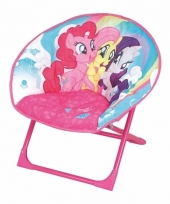 My little pony kindermeubilair stoeltje trend