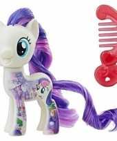 My little pony movie sweetie drops 8 cm trend