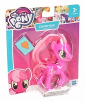 My little pony paardje cheerilee 8 cm trend
