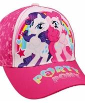 My little pony pet voor kinderen trend