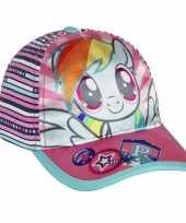 My little pony petje voor kinderen trend