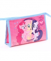 My little pony toilettas 23 cm trend