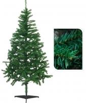 Namaak kerstboom 210 cm trend