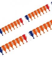Nederlandse slinger cups 6 meter trend