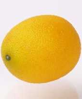 Nep citroen 7 cm trend