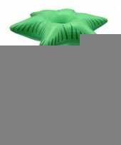 Opblaasbare palmboom versiering 70 cm trend